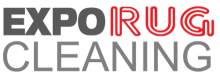Expo Rug Cleaning